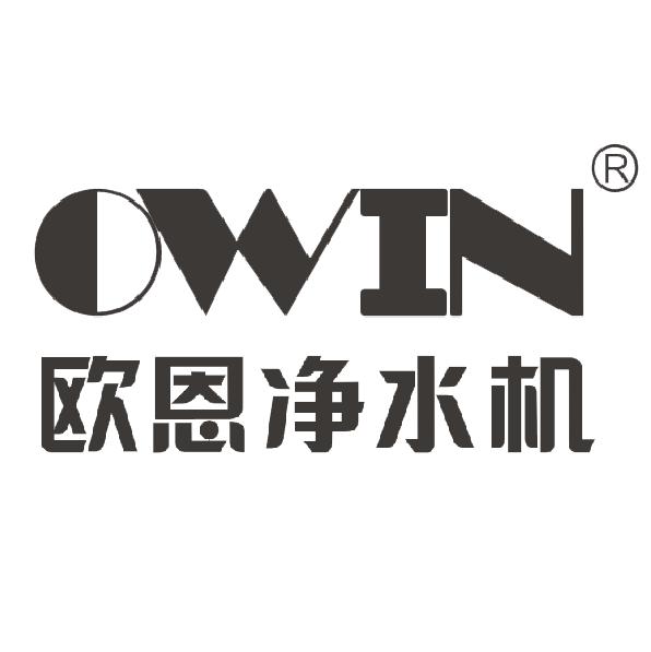 logo logo 标志 设计 矢量 矢量图 素材 图标 596_597